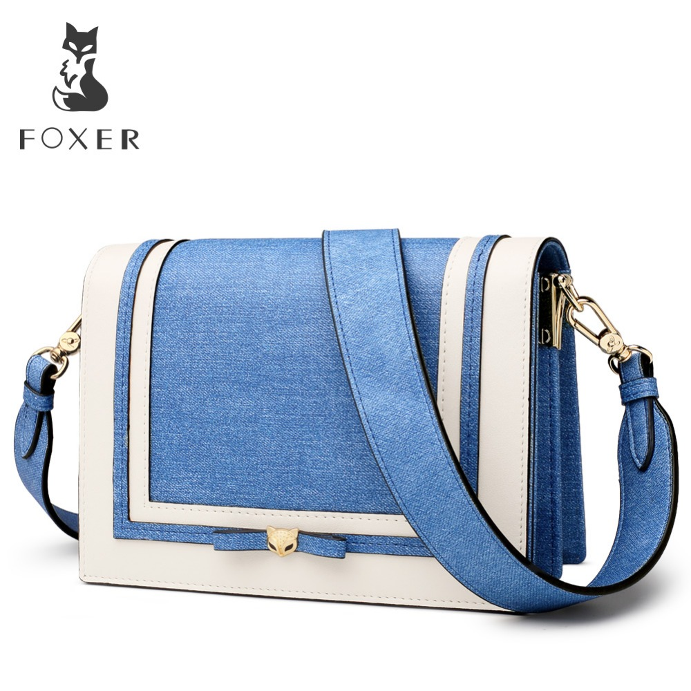LA FESTIN Women s Bag 2018 New Shoulder Bags Messenger Bags Plaid Girl Bag bolsa feminina