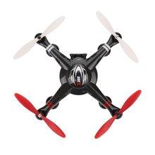 WLtoys XK X380 X380-A X380-B X380-C FPV GPS Drone 2.4G 1080P HD Camera RC Quadcopter RTF F15174/77