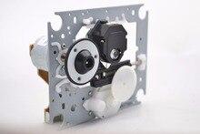 Replacement For AIWA XG-E16 CD Player Spare Parts Laser Lens Lasereinheit ASSY Unit XGE16 Optical Pickup Bloc Optique