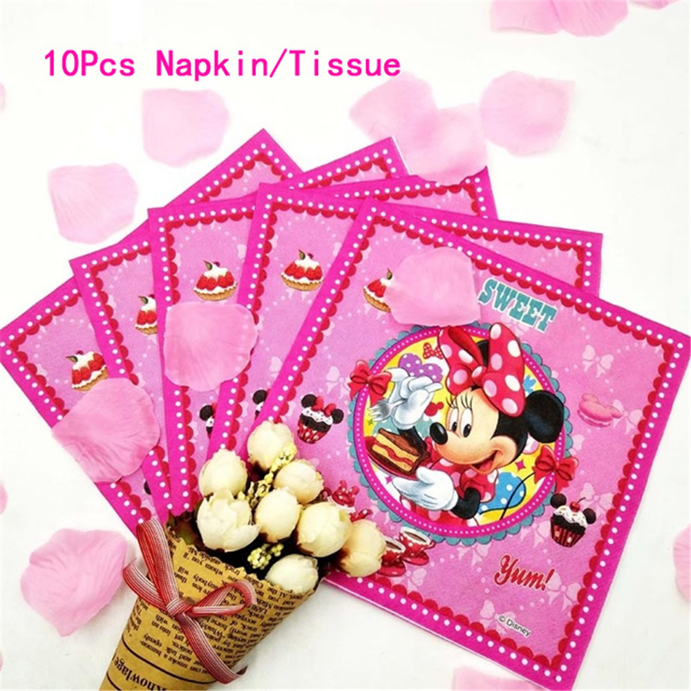 -minnie-mouse-party-decorations-Kids-Party-Decorations-Kids-Birthday-Party-Decoration-Set-Party-Supplies-Baby.jpg_640x640 (16)