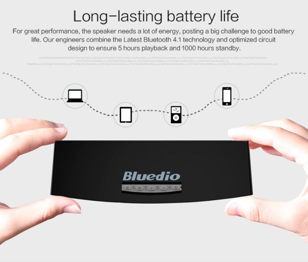 Bluedio BS-5 Mini Bluetooth speaker Bluedio BS-5 Mini Bluetooth speaker HTB1uH8jSpXXXXbsXpXXq6xXFXXXB