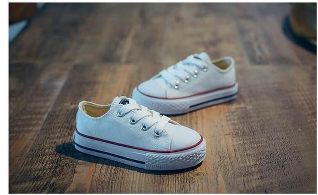 kids shoes (51)