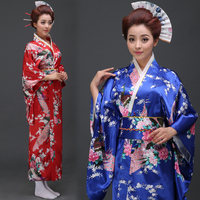Ancient Chinese Costume Disfraces Dance Costumes Women Japanese Clothes Kimono Uniform Temptation Modified Cosplay Traditional