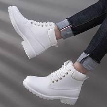 Classic Sneakers Women White Vulcanize Shoes Tenis Feminino