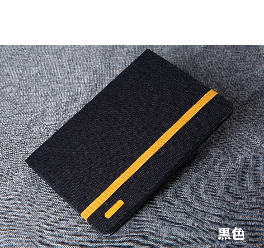 A2232 10.2 iPad UP For A2200 Sleep Wake 2019 7 Generation A2198 th Smart A2197 Cover Case