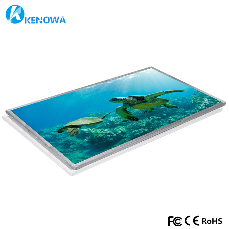 B156HW02 V.1 B156HW02 V1 LCD Laptop Screen Replacement 1920*1080 FHD Panel LVDS 40 PINB156HW02 V.1 B156HW02 V1 LCD Laptop Screen Replacement 1920*1080 FHD Panel LVDS 40 PIN