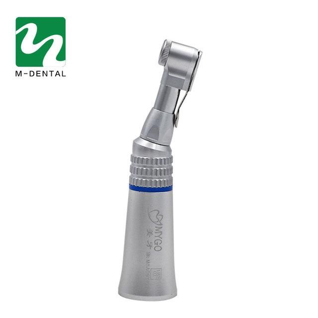 1pc Dental Electric Motor Straight Contra Angle Handpiece For Dental Lab Micromotor Polish Tool Free Shipping