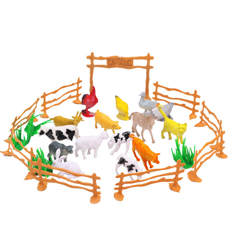 Online buy wholesale farming simulator games from china for Model chicken set