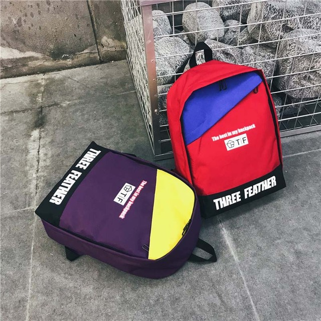 new bagpack men backbag boys backpacks for school rugtas rock girl campus  backpack notebook woman back bag bolso mochila hombre 8b5aa42ce6