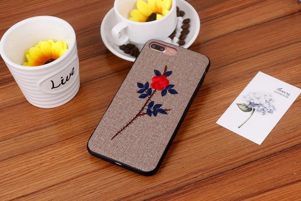 iPhoneX145