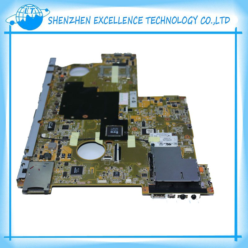 A8DC laptop motherboard for ASUS fullu tested perfect free shipping