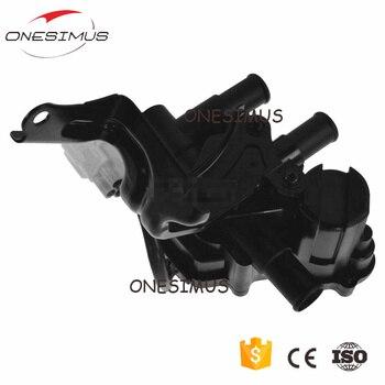 Электро клапан системы охлаждения клапан охлаждения радиатора OEM 16670-21010 для T-Prius NHW20 1NZFXE