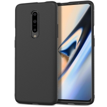 For Oneplus 7 Pro 7 6 6T Case Ultra Thin Soft Silicone TPU Back Shockproof Cover Anti-Slip Fundas Full Armor Slim Protection