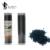 Papel libre De Granos de Cera Sólida de Cera Cera Depilatoria Crema de Depilación Tratamiento Manzanilla Sabor 450G de Partículas Para El Pelo Del Cuerpo eliminación