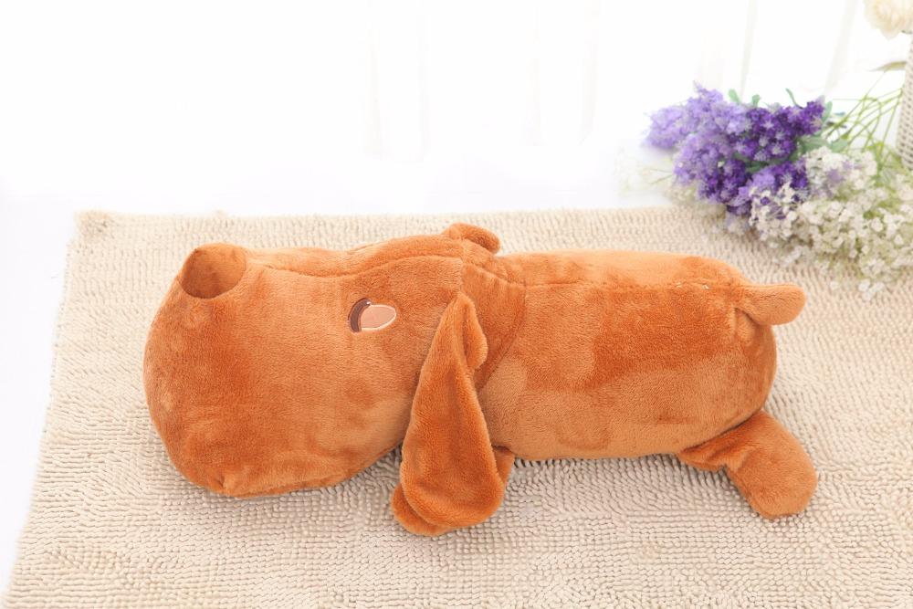 Doggy (2)