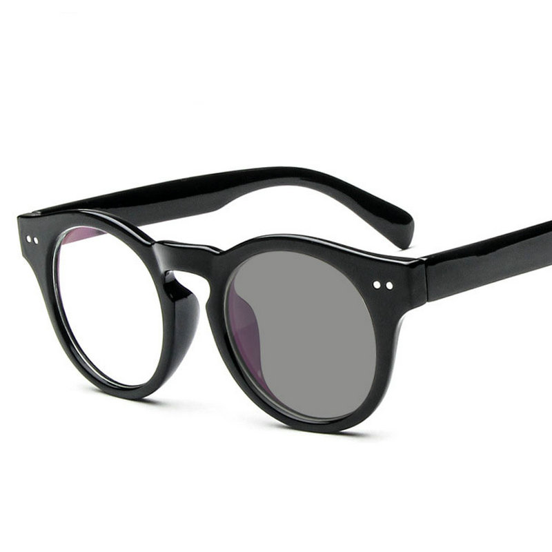 abb9f2b95d 2019 progresivo Multifocal gafas transición gafas de sol fotocromáticos  gafas de lectura hombres puntos lector Cerca