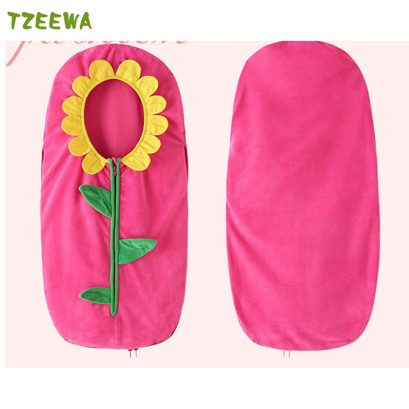 newborns sleeping bag sac de couchage enfant baby sleeping bag newborn wrap spring autumn baby