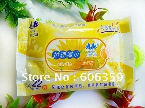 female products/can be used to clean appliance/sterilization/free shipping/wholesales and retail/cheap/high quality/disposable