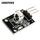 10pcs KY-022 Infrared IR Sensor Receiver Module