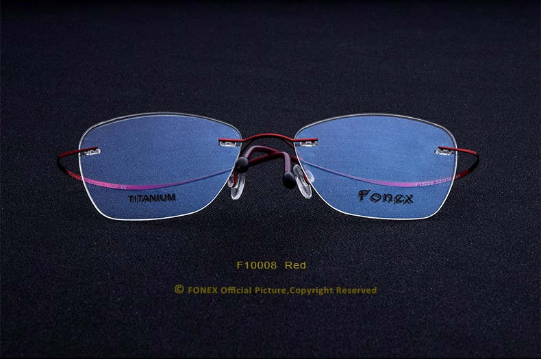 fonex-brand-designer-Women-fashion-luxury-rimless-titanium-trimming-glasses-eyeglasses-eyewear-myopia-silhouette-oculos-de-sol-with-original-box-F10008-details_03