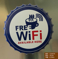 무료 배송! DIA35CM 무료