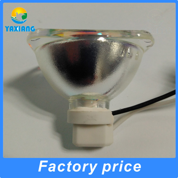 ФОТО Compatible projector lamp bulb 5J.J4S05.001 for Benq MW814ST without housing
