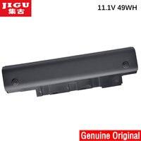 JIGU Batería Original del ordenador portátil Para ACER Aspire One 522 D255 D257 D260 D257E D260E Feliz HAPPY2 CCS PARA GATEWAY LT23 LT25