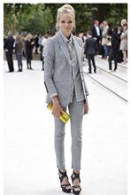 Spring Autumn Fashion Womens Business Pants Suits For Women 2 Pieces Set