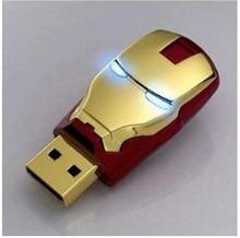 500 teile/los Cartoon usb-stick 4 GB 8 GB 16 GB 32 GB 64 GB stift stick USB U plattenspeicher-stock usb stick angepasstes logo geschenk usb