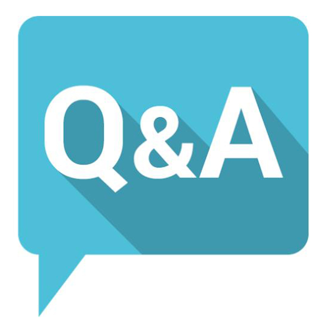 Q&A Dear Customers , Please Read The Page Before Do the Purchase If You Have Any Questions About Us . Thank You For Your Support