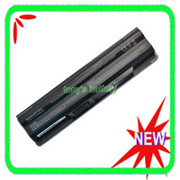 6Cell Laptop Battery For MSI CR41 CR61 CX41 CR70 CX70 GE60 GE70 MS 16G1 MS 16G4 MS 16G7 MS 1482 BTY S14