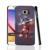 05757 objetos cotidianos zlatan case cubierta protectora del teléfono celular para samsung galaxy a3 a5 a7 a8 a9 2016