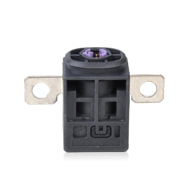 4F0915519 Nova Viagem de Bateria Fusível para Proteção Contra Sobrecarga Para SKODA SUPERB VW TOUAREG AUDI A3 A4 A5 A6 A8 TT S3 S4 C6 C8 Q5 Q7 RS3 RS4