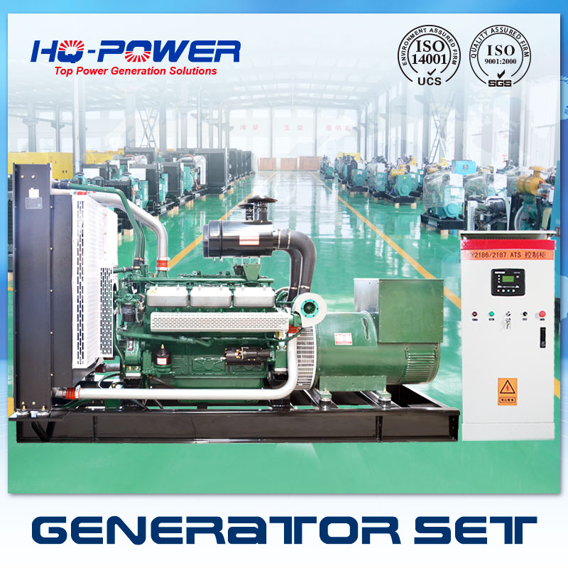 industral use 700kva diesel generator made in china hot selling japan