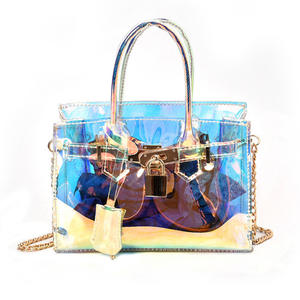 a13a4b67655 SFG HOUSE Leather Women Handbag Girl Messenger Bags
