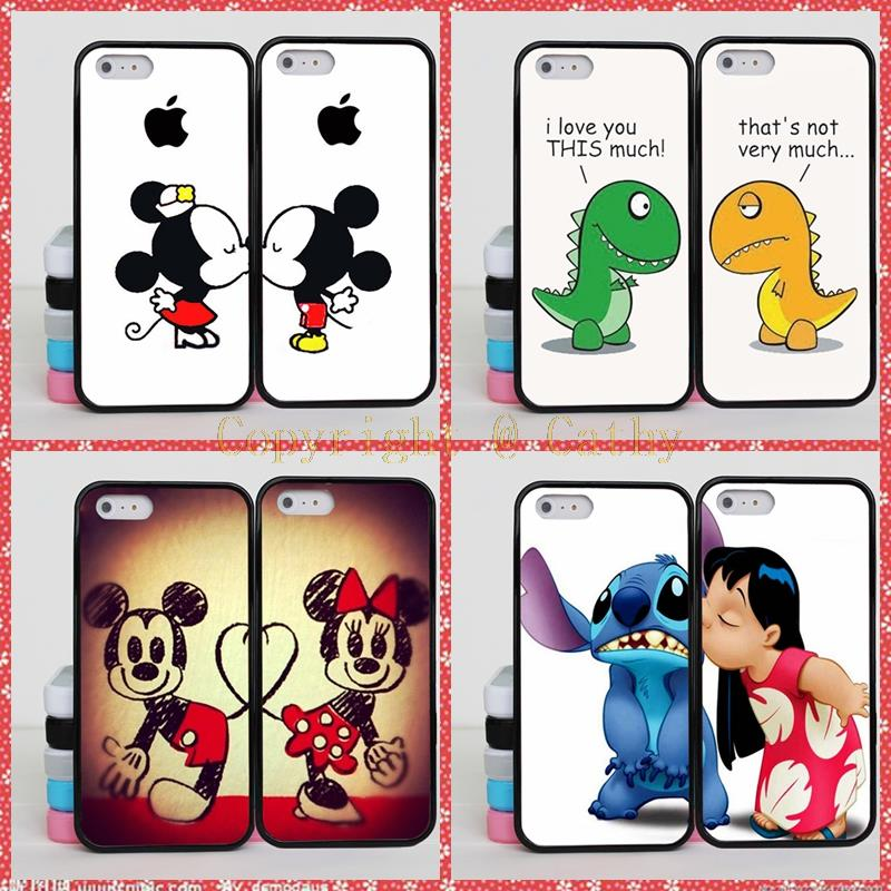 Online Buy Wholesale bff iphone cases from China bff