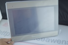 MT8103IE 10″ HMI COLOR TFT MT8103ie ETHERNET COMPATIBLE W/ ALLEN BRADLEY PLC'S,WEINTEK & WEINVIEW ,HAVE IN STOCK