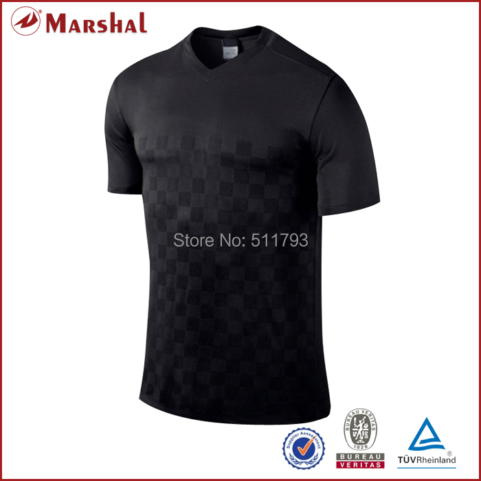 DIY any color,name and number Sublimation Custom blank Soccer Jersey tops,Short-sleeve wholesale цена