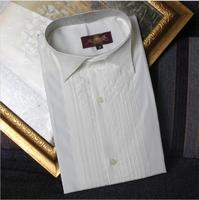 Latest Coat Pant Designs White Black Shirt Dress Men Suits Formal Classic Gentle Prom Blazer Marriage Slim Fit Jacket Terno O1