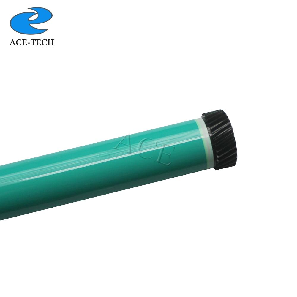 OPC-Xer 5016 (9)