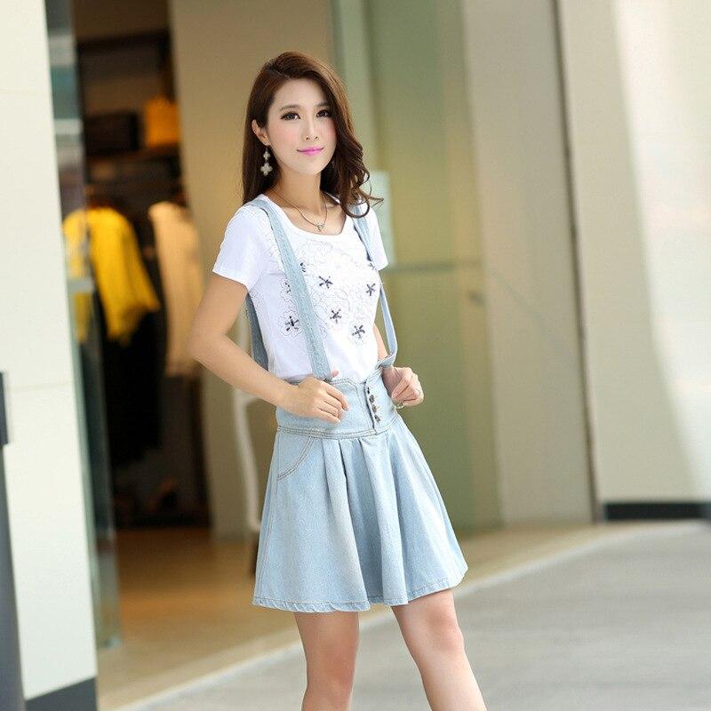 Best clothes for short women