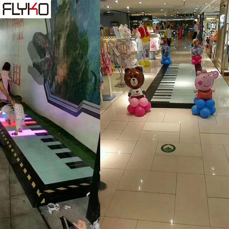 piano dance floor 12