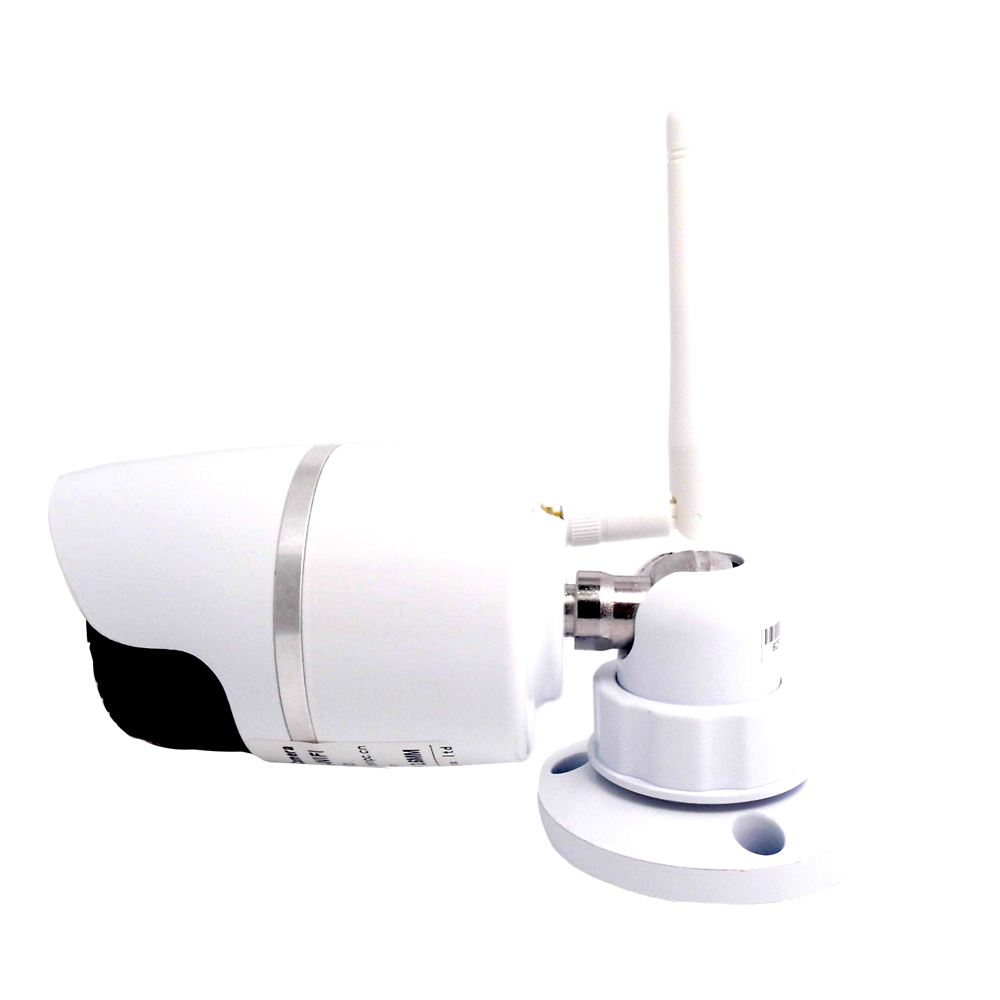 ip camera wifi cctv security wireless surveillance outdoor Waterproof 720P cam onvif system hd infrared p2p onvif vigilancia купить