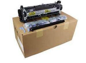 Original New LaerJet for HP M600 M601 M602 M603 Maintenance Kit Fuser Kit CF065A CF064A Printer Parts on sale