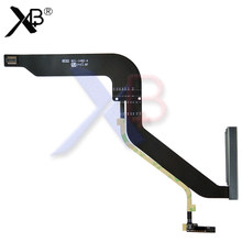 "Brand New 821-1480-A HDD Harde Schijf Kabel Voor Macbook Pro 13.3 ""A1278 MD101 MD102 2012 jaar 923-0104 923-0741(China)"