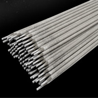 diameter 2.0 2.5 3.2 4.0 welding stainless steel rod welding electrodes stainless steel 1kG/piece free shipping