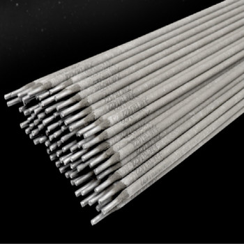 diameter 2.0 2.5 3.2 4.0 welding stainless steel rod welding electrodes stainless steel 1kG/piece free shipping 10 1 bulk powdered kavalactones kava extract 1kg free shipping