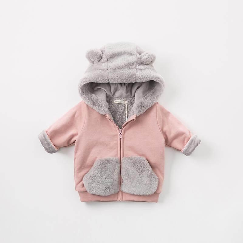 dbj8665 ativo bella inverno jaqueta adoravel de 04