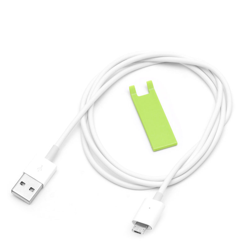 5V Micro USB Charging Cable Magnetic Adapter Charger For Xiaomi Samsung Huawei LG Sony Oppo HTC Android Smart Phones Adapters