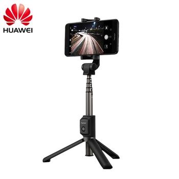 Huawei Honor Selfie Stick Tripod Portable Bluetooth3.0 Monopod For IOS/Android/Huawei Xiaomi Smart Phone